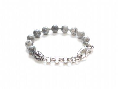 Pärlor för smycken df8721472a765