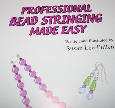 böcker om smyckestillverkning