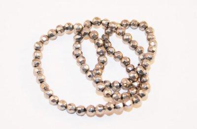 billiga pärlor till smyckestillverkning