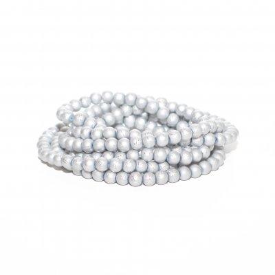 Billiga pärlor till smyckestillverkning 9c93caf22db7f